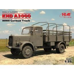 1/35 KHD A3000