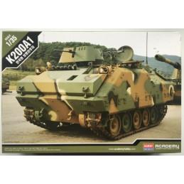 1/35 ROK ARMY K200A1