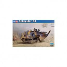 1/35 SCHNEIDER CA