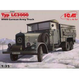 1/35 TYP LG3000