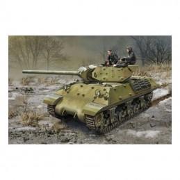 1/35 USSR M10 LEND-LEASE