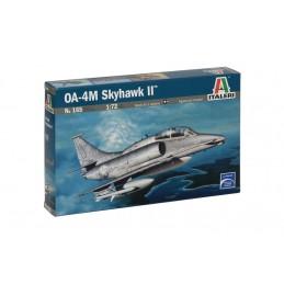 0A-4M SKYHAWK II