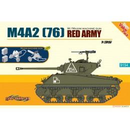 1/35 M4A2