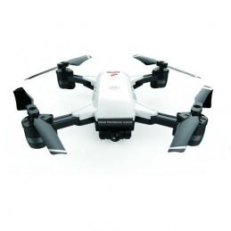 DRONE GPS FOLLOW ME HD 1080O