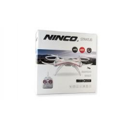 NINCOAIR STRATUS WIFI GPS