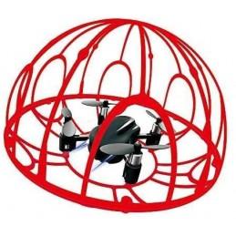TUMBLER NANO DRONE 2,4G