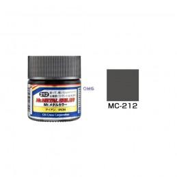PINTURA MR METAL HIERRO MC212