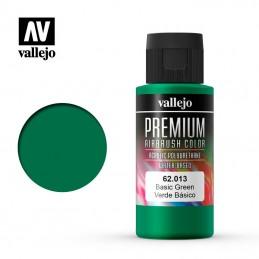 PREMIUM COLOR 60ML 013...