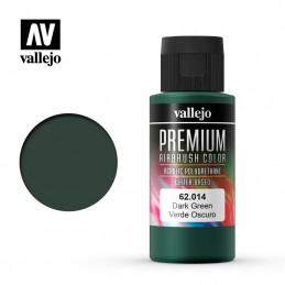 PREMIUM COLOR 60ML 014...