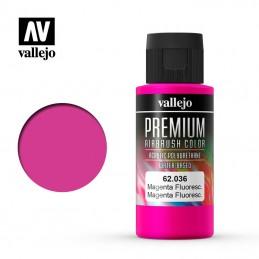PREMIUM COLOR 60ML 036...