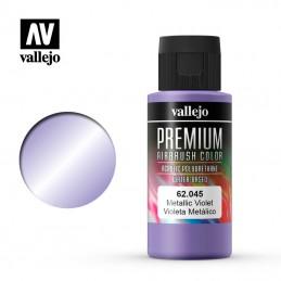 PREMIUM COLOR 60ML 045...