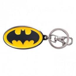 LLAVERO DC BATMAN