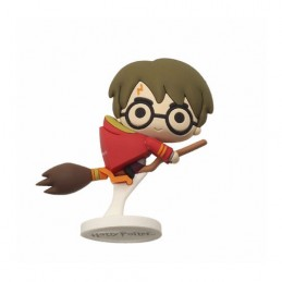 MINI FIGURA HARRY POTTER...