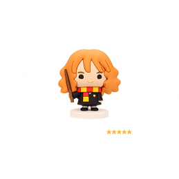 MINI FIGURA HERMIONE HARRY...