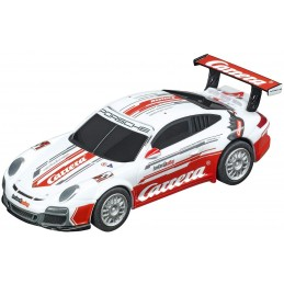 CARRERA GO PORSCHE GT3