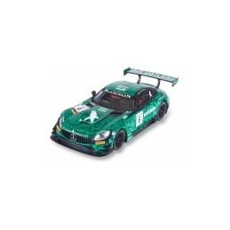 MERCEDES AMG GT3 ADVANCE
