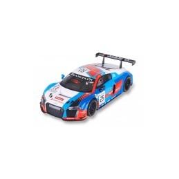 AUDI R8 LMS GT3 ADVANCE