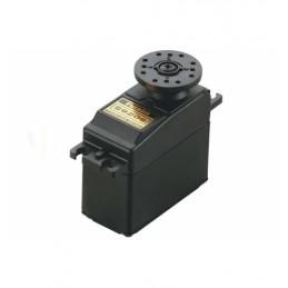 SERVO FP-S 9206  9.5KG.