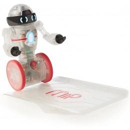 ROBOT MIP PROGRAMABLE