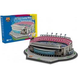 NANOSTAD FC BARCELONA