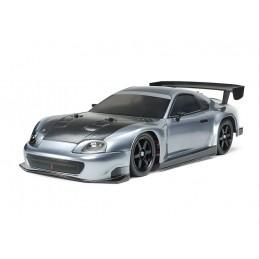 SUPRA RACING TT02
