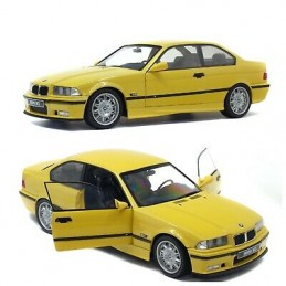 1/18 BMW E36 COUPE M3 1994...