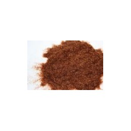 JOEFIX FLOCADO MARRON 1MM