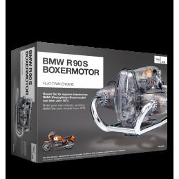 MOTOR BMW R90 S BOXER