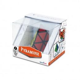 RT PIRAMINX