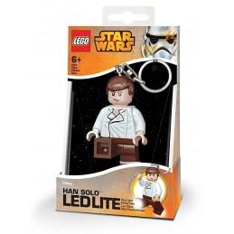 LEGO STAR WARS LLAVEROS CON...