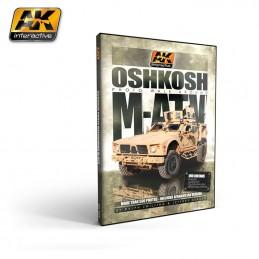 DVD M-ATV FOTO