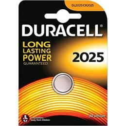 DURACELL BOTON DL 2025 (2)