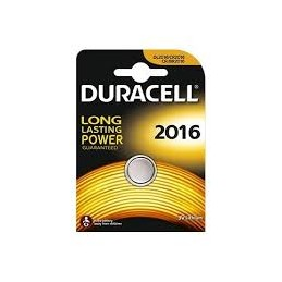 DURACELL BOTON DL 2016 (2)