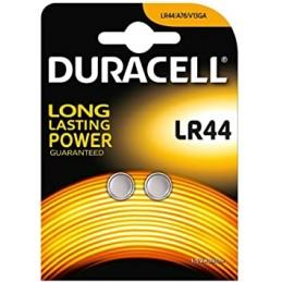 DURACELL BOTON DL LR44 (2)