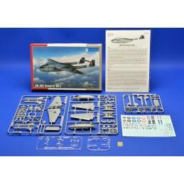 1/72 DH.100 VAMPIRE MK.I RAF