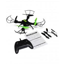 BIG DRON WIFI Y HOLD