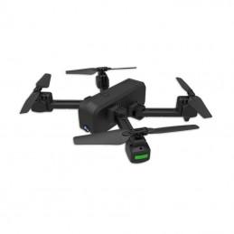 DRON  Z11