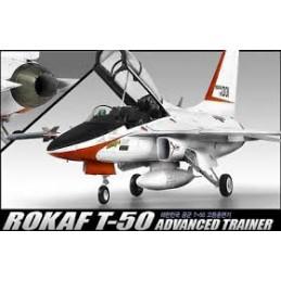 1/48 ROKAF T-50