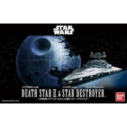 SW VEHICLE SET DEARH2 AND...