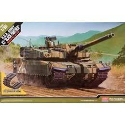 ACADEMY 1/35 ROK ARMY K2...
