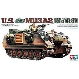 US M113A2 PERSONAL CARR
