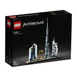 DUBAI V29 LEGO