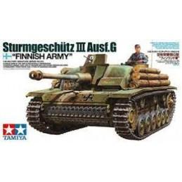 1/35 GER.STUG III AUSF.V G...