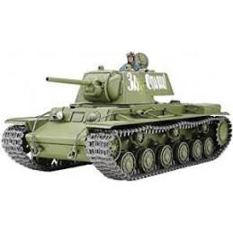 1/35 KV-1A