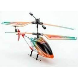 HELICOPTERO ORANGE SPLY II