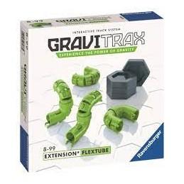 GRAVITRAX FLEX TUBE