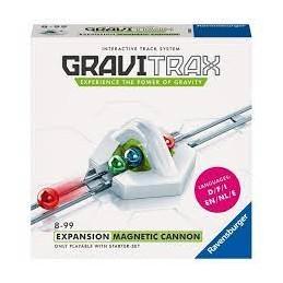 GRAVITRAX MAGNETIC