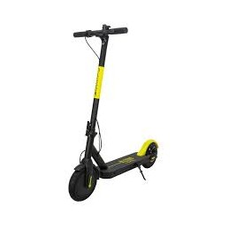 E-SCOOTER STROOT SPECTRE