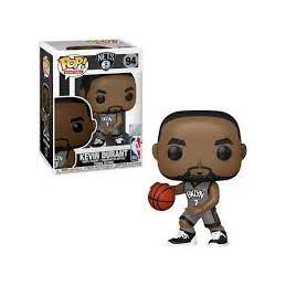 FUNKO POP NBA 094 KEVIN DURAN