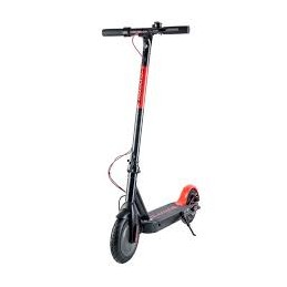 E-SCOOTER STROOT ARROW